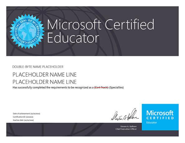 MDszkolenia.pl_Certyfikacja-MCE-Microsoft-Certified-Educator-Certificate