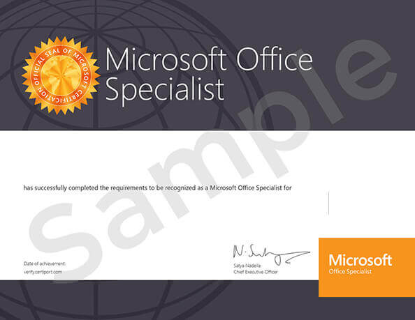 MDszkolenia.pl_MOS_Certyfikat_Microsoft_Office_Specialist