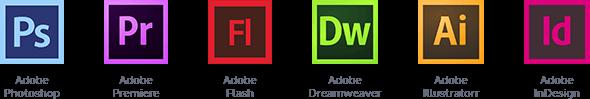 MDszkolenia.pl_Microsoft_Office_Szkolenia_Adobe